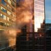 Kanada, 8 januari – 29 februari 2012<br/>På strövtåg en lördag i Montreal